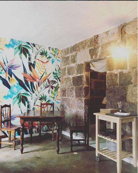 Mejores restaurantes San Cristobal de La Laguna