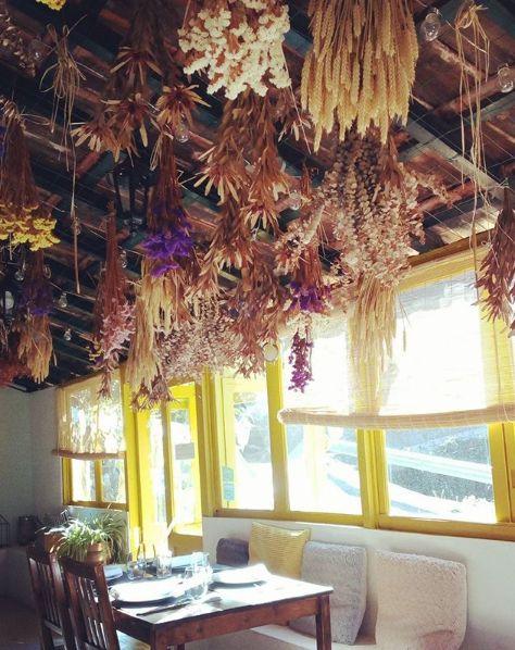 Mejores restaurantes Tenerife