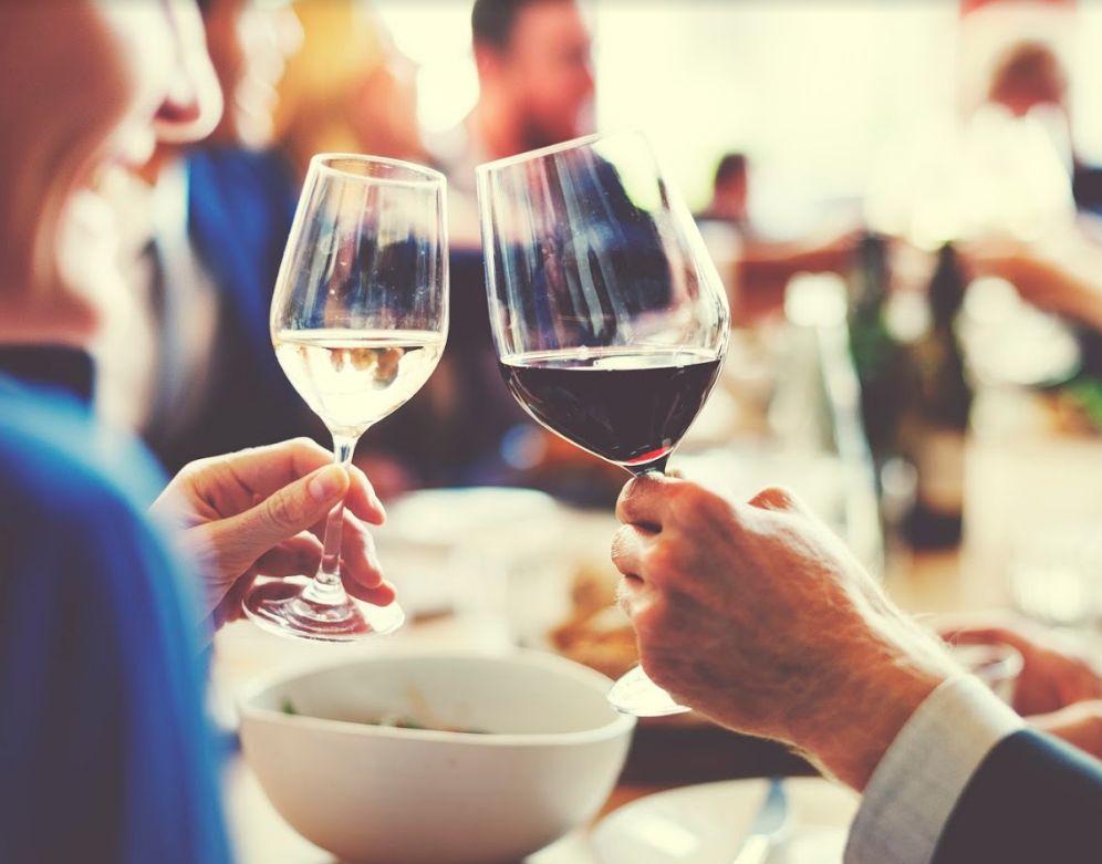 Bar en Vélez Maĺaga con una selección de los mejores vinos