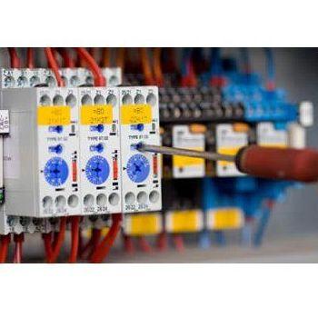 Cuadros eléctricos: Servicios de Energías Renovables Pou Clar S.L.