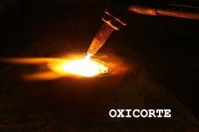Gases para la industria Bizkaia