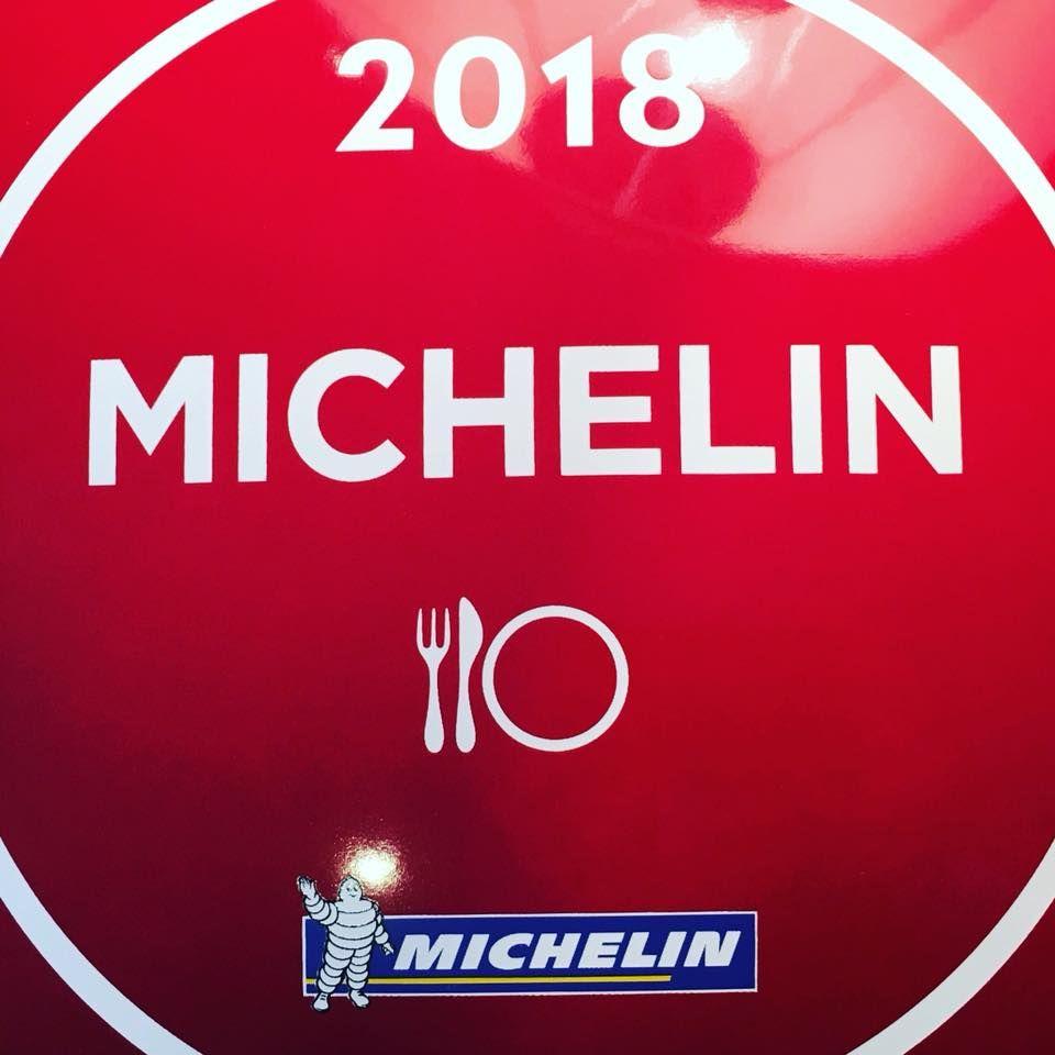 Restaurante con Estrella Michelin en Cartagena