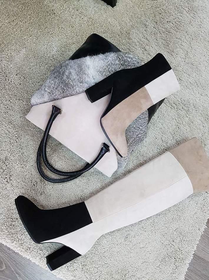 Zapatos de tacón: Productos de M.J. Barrena