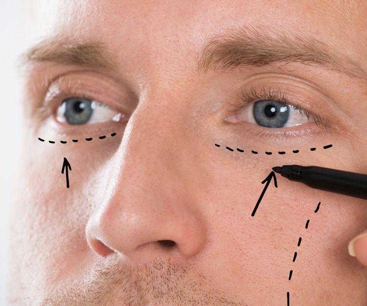 Tratamientos faciales en Burgos