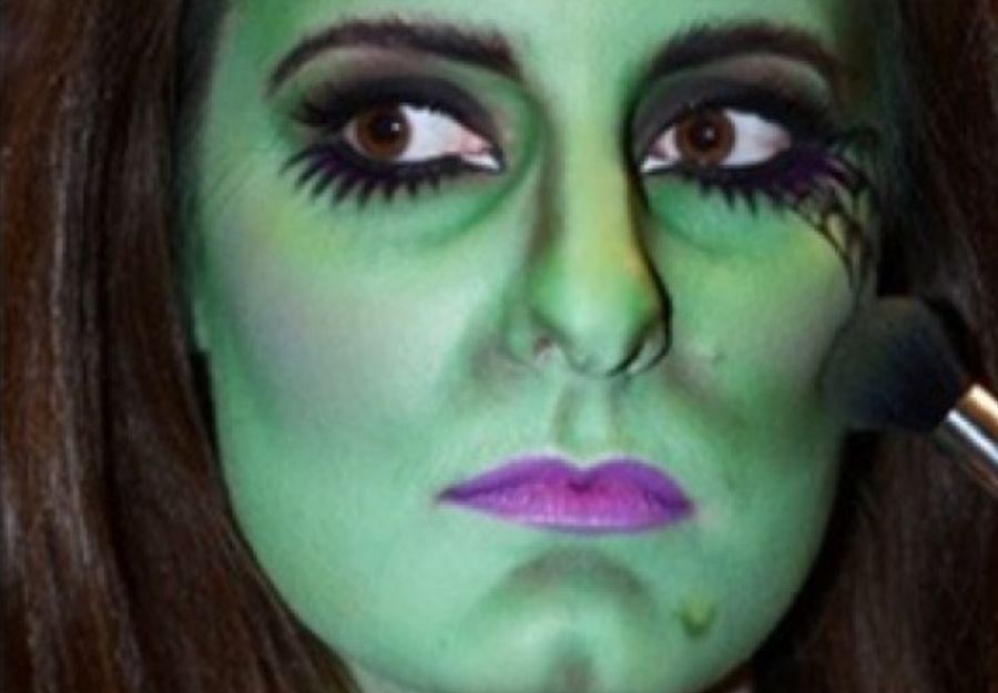 Maquillaje para eventos en Burgos