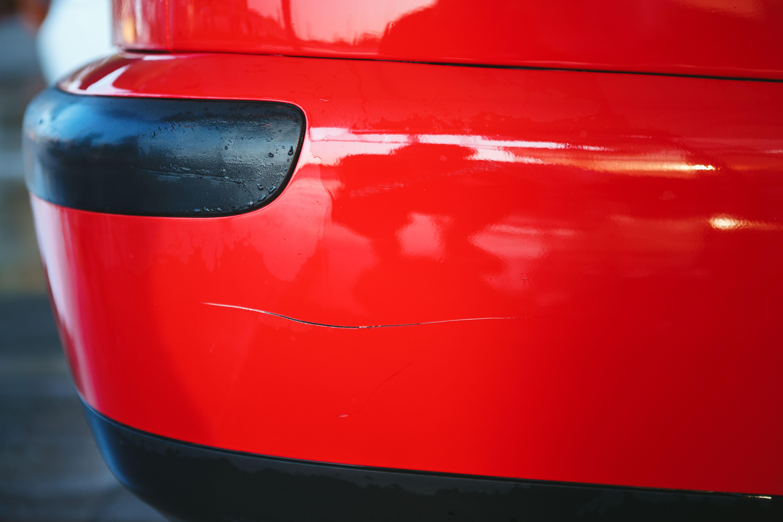 Talleres de automóviles en Azuqueca de Henares