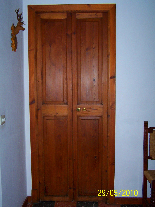 Foto 9 de Carpintería en Palma de Mallorca   Carpintería Segama