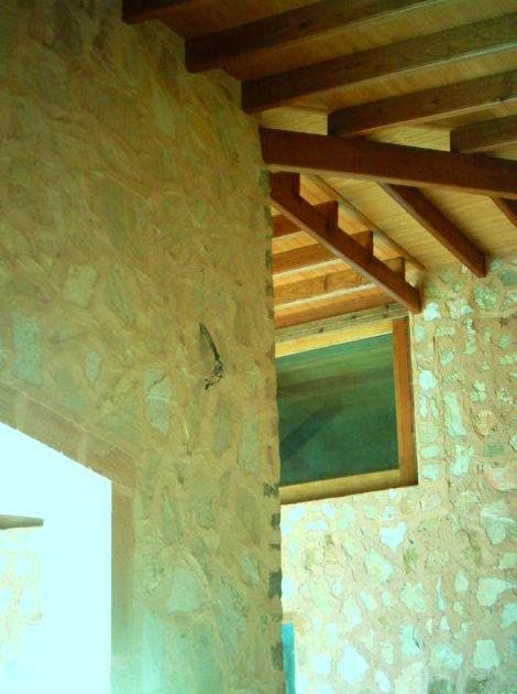 Foto 18 de Carpintería en Palma de Mallorca | Carpintería Segama