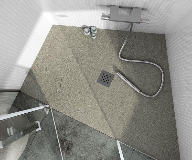 Platos de ducha en Tarragona