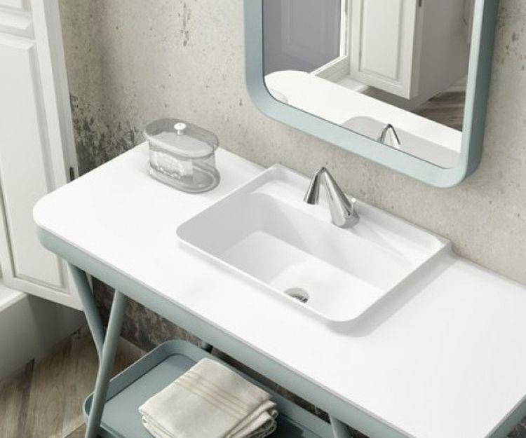 Tienda de muebles de baño en Tarragona