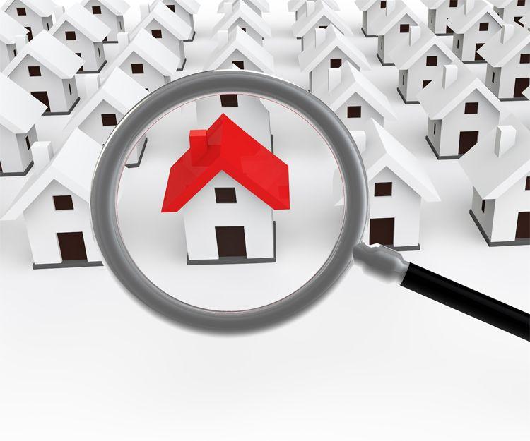 Alquiler de viviendas en Elche