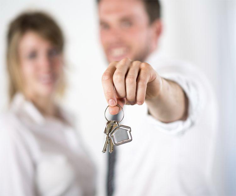 Venta y alquiler de pisos en Elche