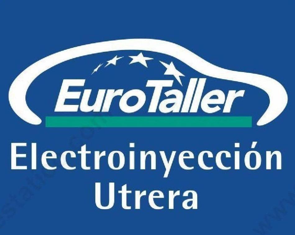 Foto 14 de Talleres de automóviles en Utrera | Electroinyección Utrera
