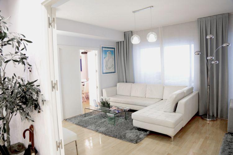 Arquitecto de interiores cheap vidrio with arquitecto de for Furnish decorador de interiores