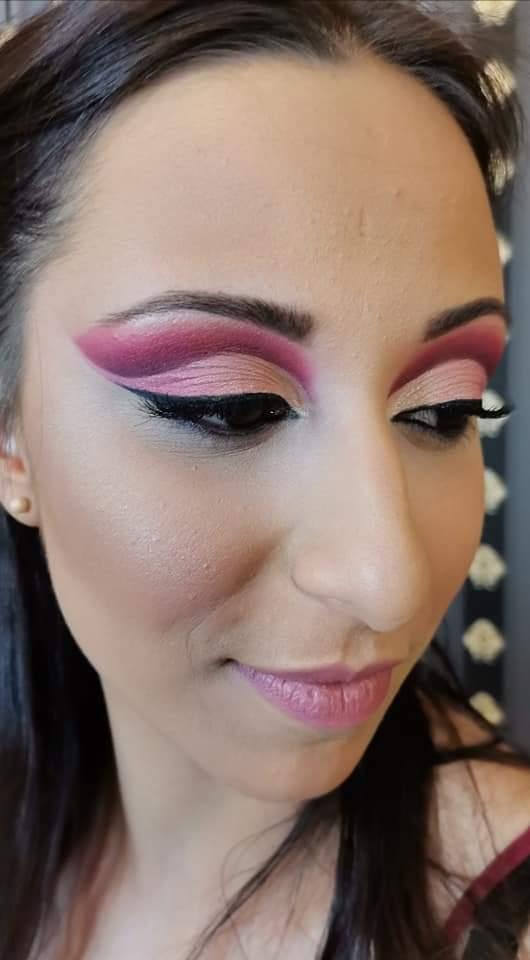 maquillaje 7.jpeg