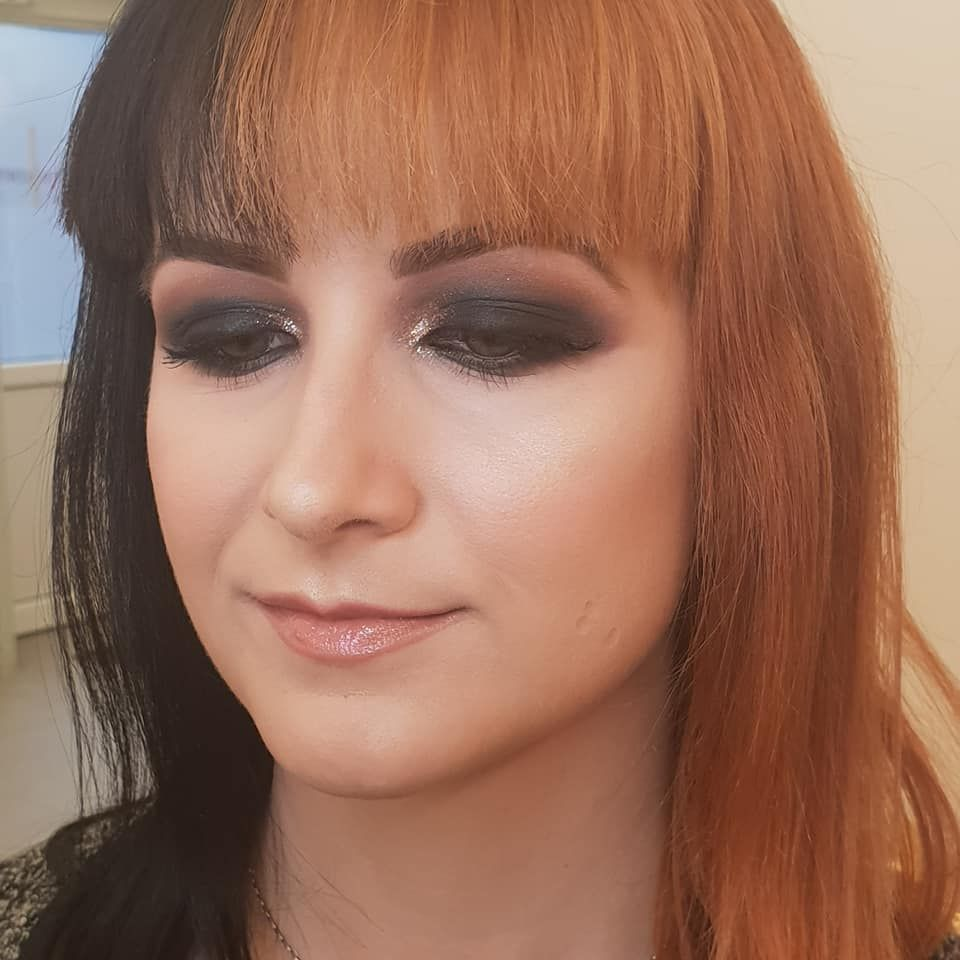 Maquillaje con asesoramiento profesional