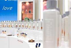 Foto 30 de Perfumería y cosmética (tiendas) en Madrid | Perfumería Madrid-París