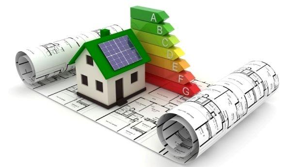 certificado-energeticoonline: Nuestros Servicios de Solosol