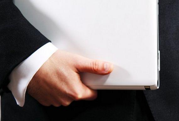 Gestiones en Hacienda y Registros: Catálogo de Tarraga Enamorado Asesores