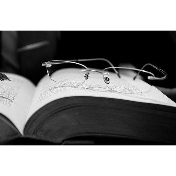 Servicio fiscal: Catálogo de Tarraga Enamorado Asesores
