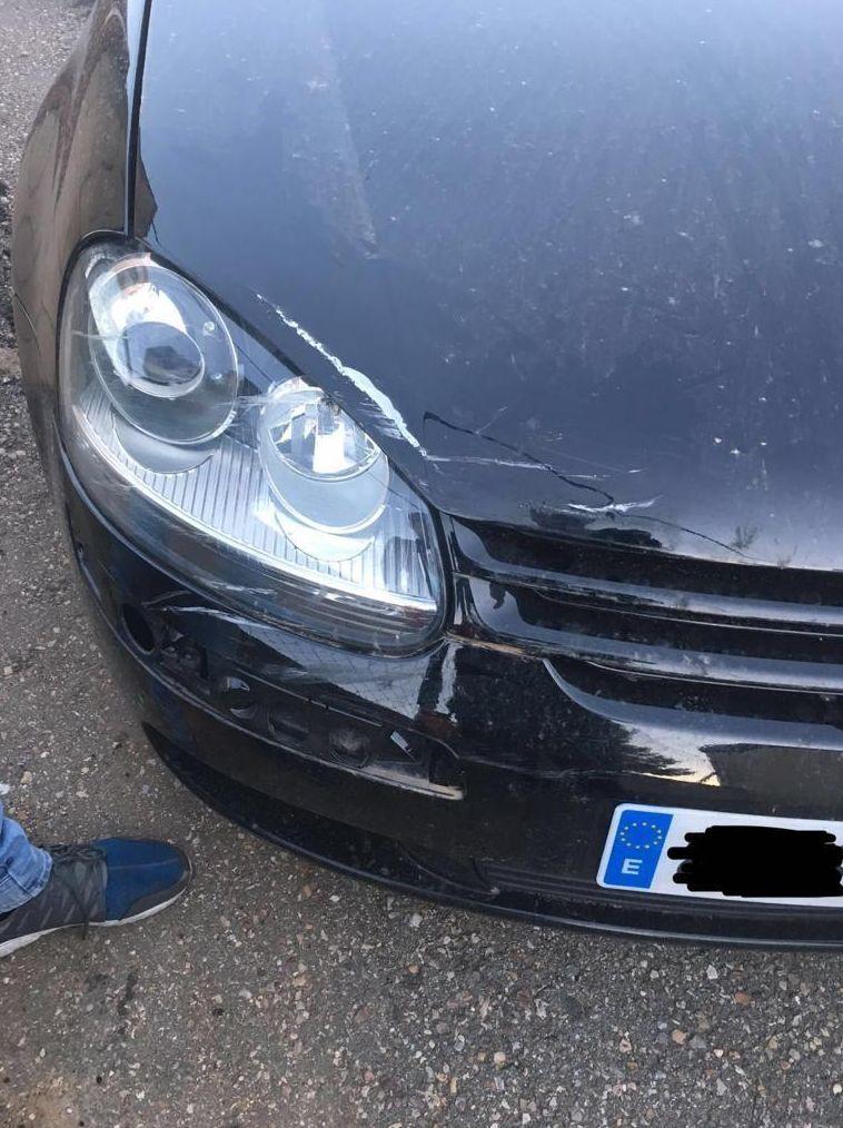 Talleres reparación automóviles Alcalá de Henares