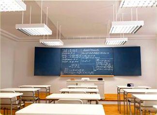 Limpieza colegios getafe