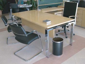 Foto 3 de Mobiliario de oficina en Écija | Caofi, S.L.