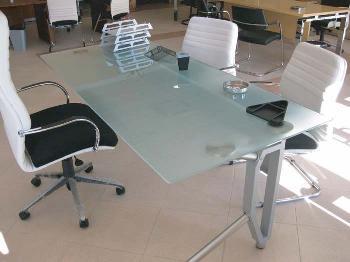 Foto 4 de Mobiliario de oficina en Écija | Caofi, S.L.