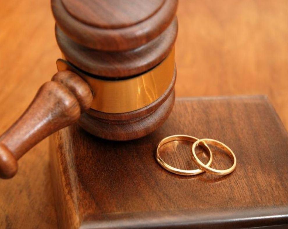 Derecho familia: Servicios de Juana Amengual Tomás Abogado