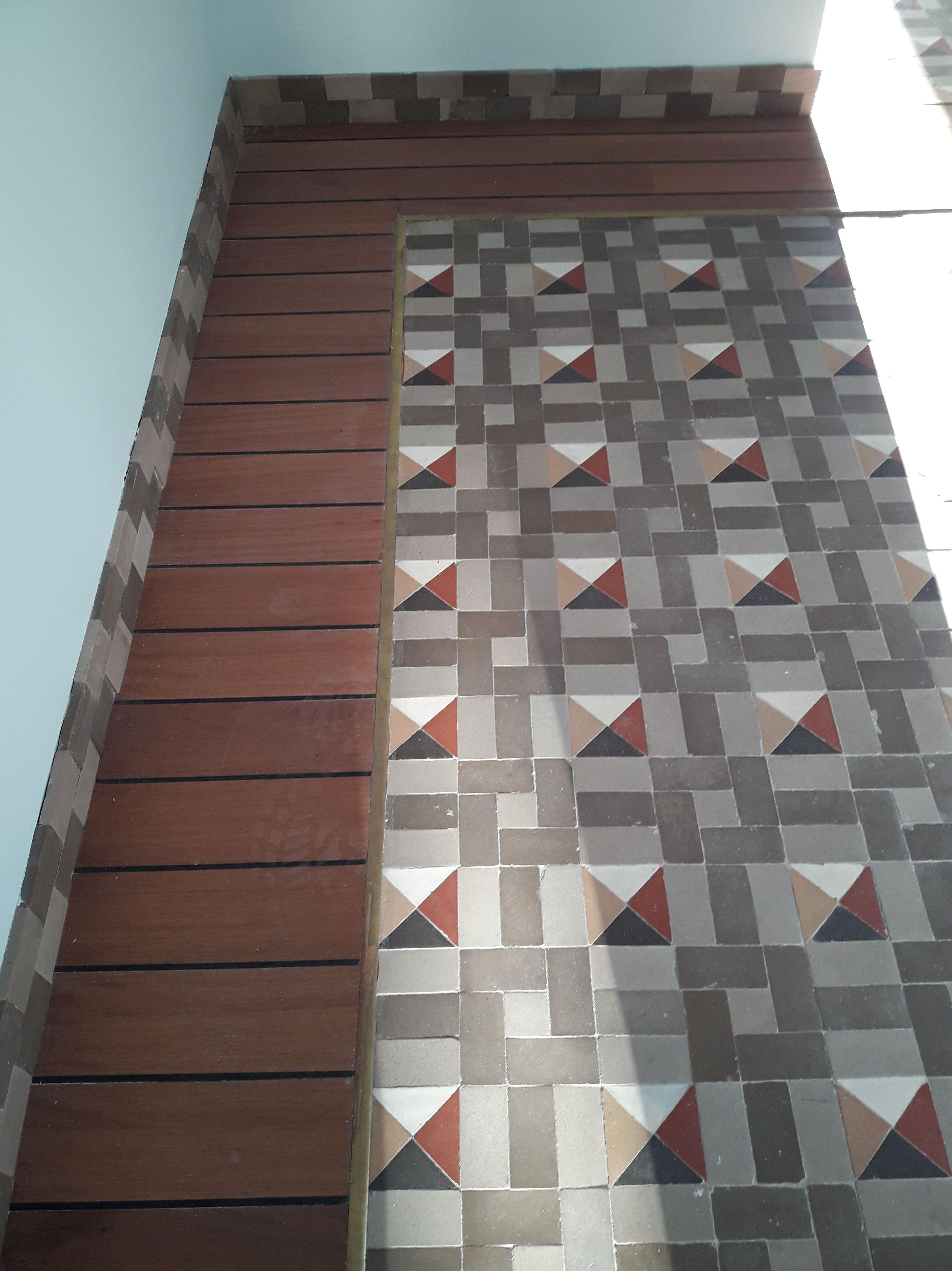 Presupuestos para impermeabilizar terrazas en Valencia