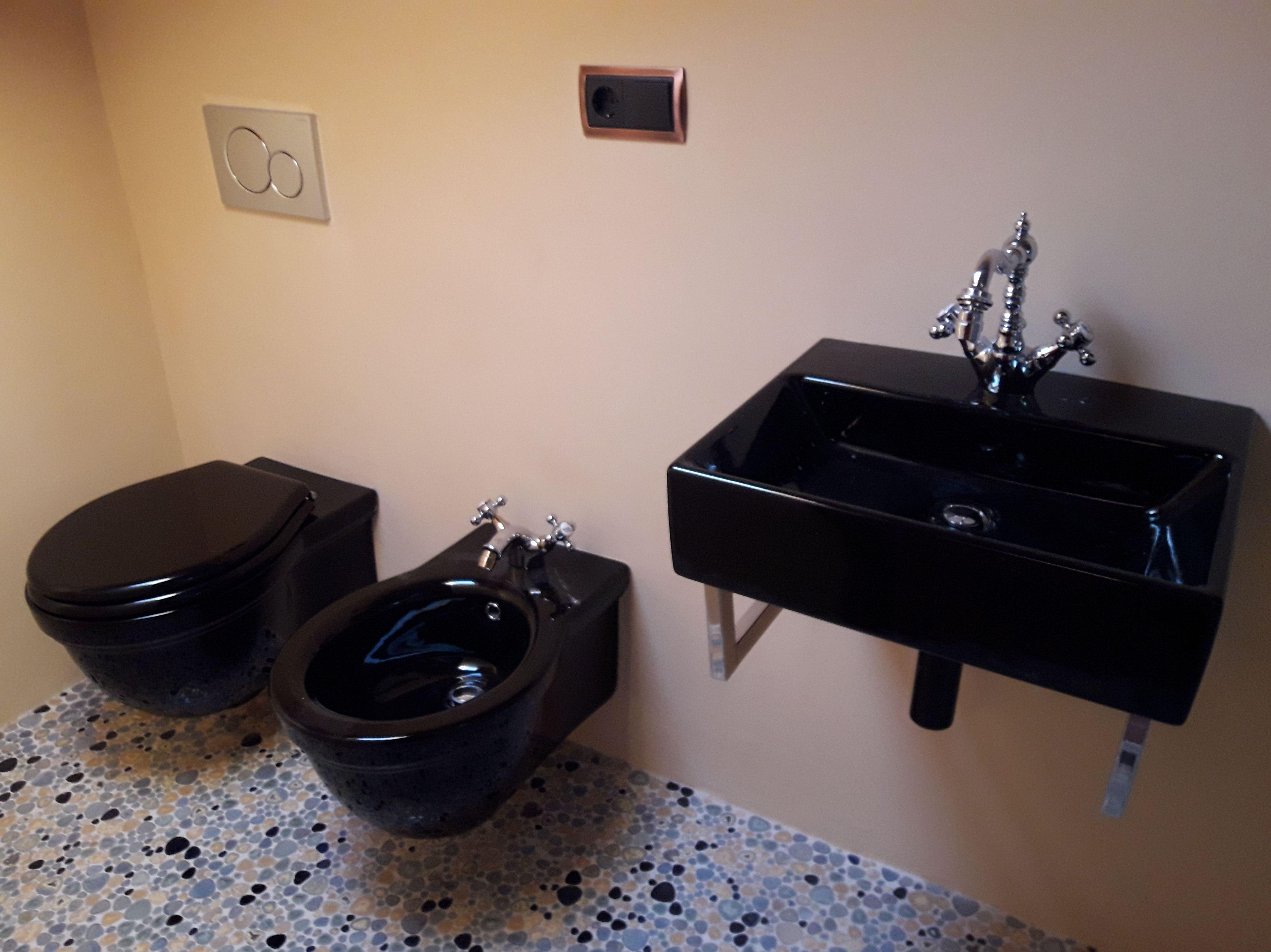 Trabajos de fontanería en Valencia