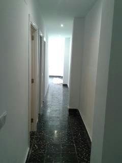 Albañilería: Servicios de Construcciones Mira & Armero S.L