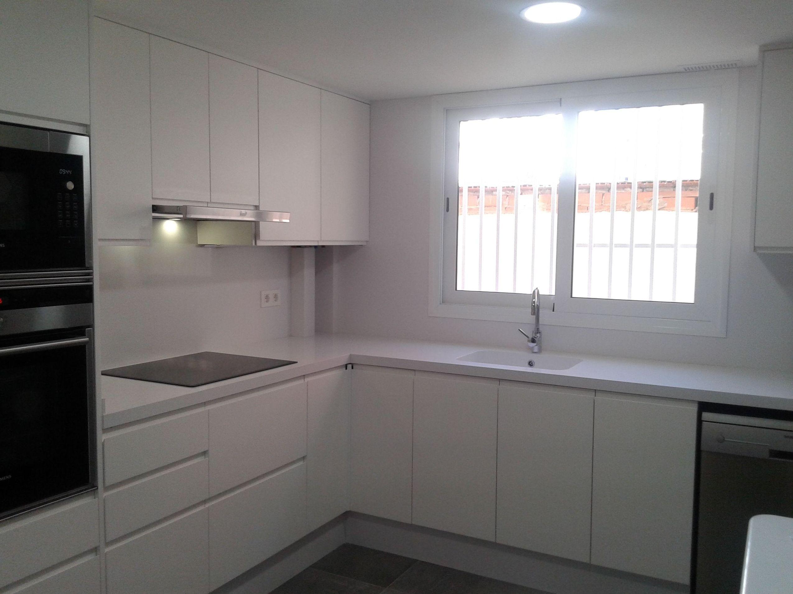 Foto 52 de Empresa de construcción en    Construcciones Mira & Armero S.L