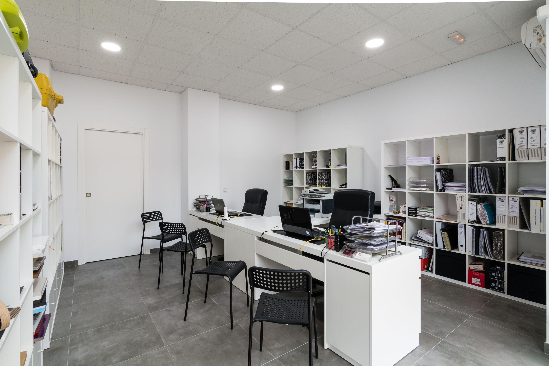 Rehabilitacion integral de fachadas en Valencia