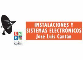Foto 11 de Alarmas en Pozuelo De Alarcón | Instalaciones Y Sistemas Electrónicos J.L. Cantan