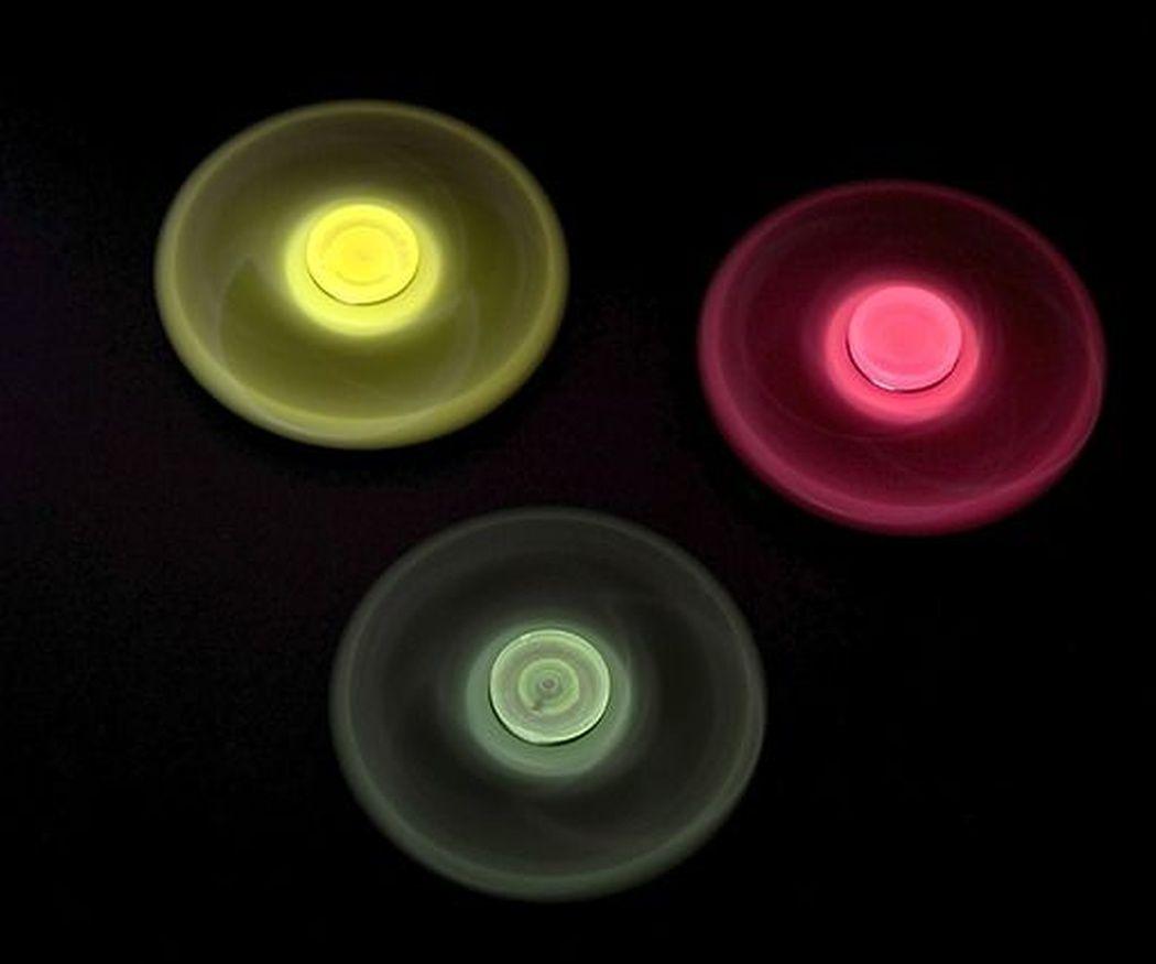 Luces L.E.D.: Productos y servicios de Madegar - Brimagar
