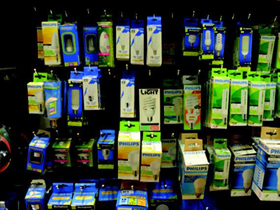 Foto 3 de Electricidad en Madrid | Electricidad Lagasca 30