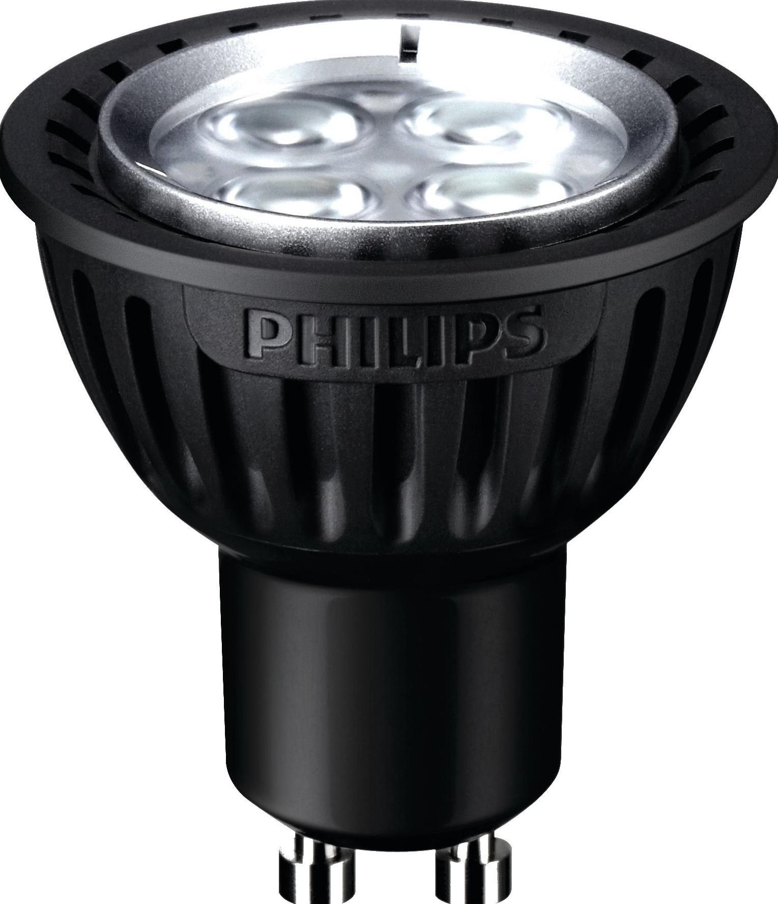 Iluminacion LED: Productos de electricidad de Electricidad Lagasca 30