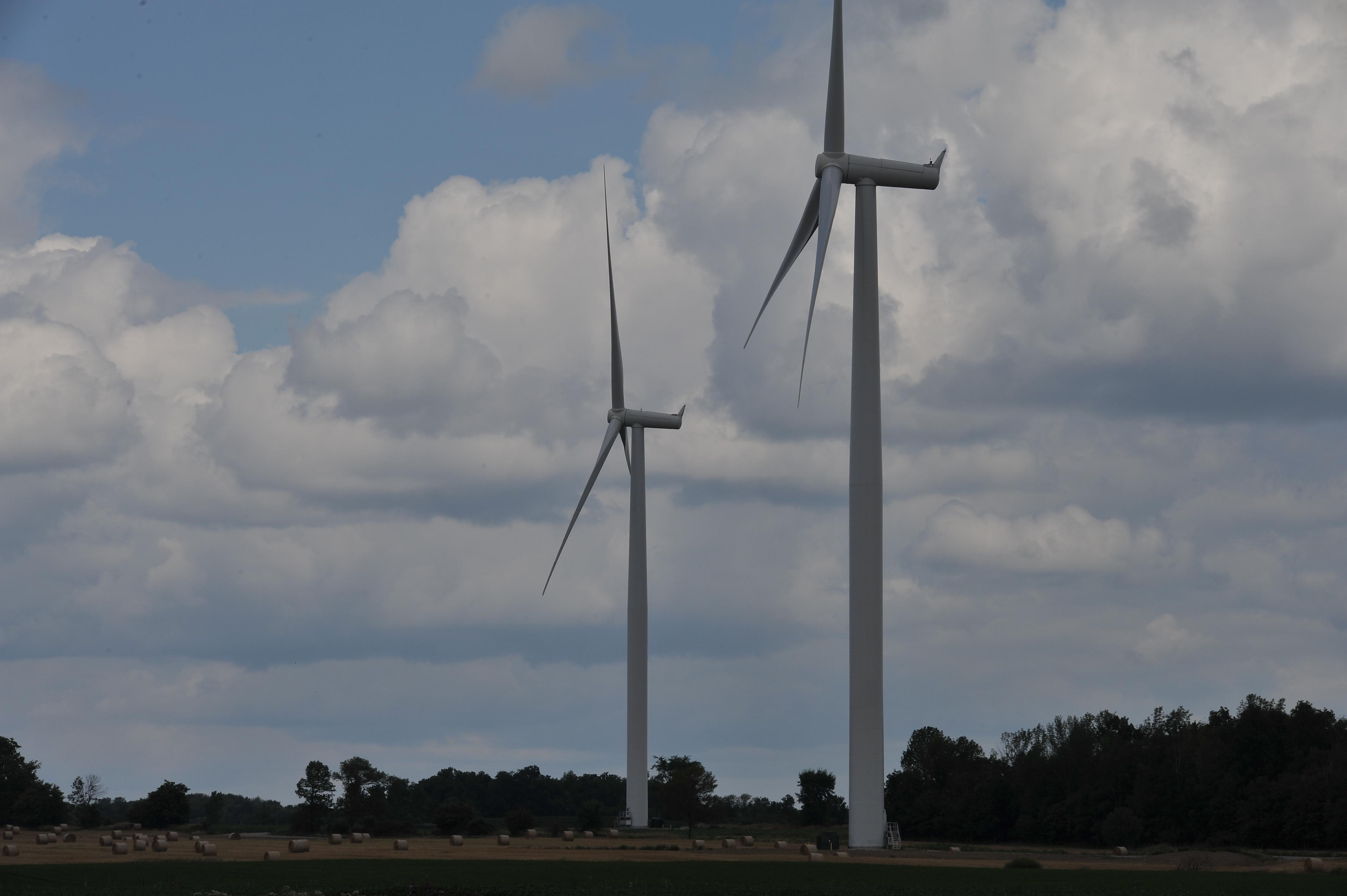 ESTUDIOS ENERGÉTICOS: Productos de electricidad de Electricidad Lagasca 30
