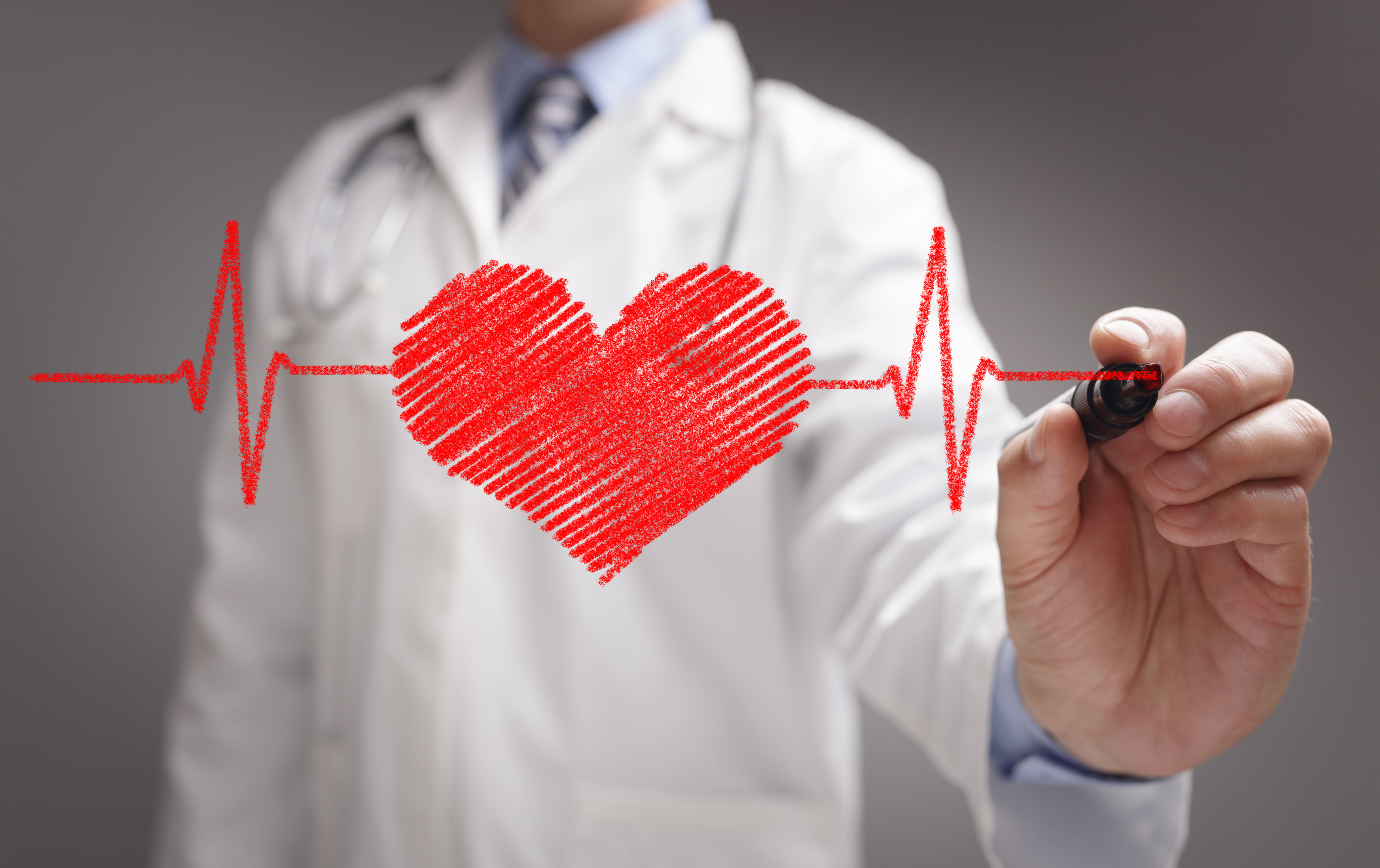 Número de Registro Sanitario