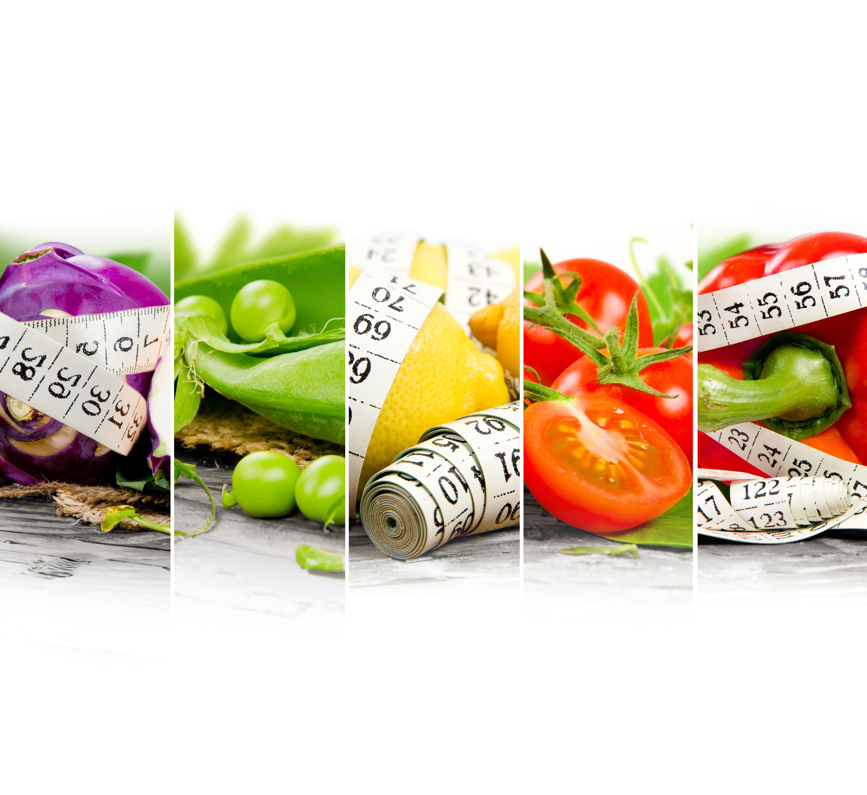 Nutrición y dietética en Gijón