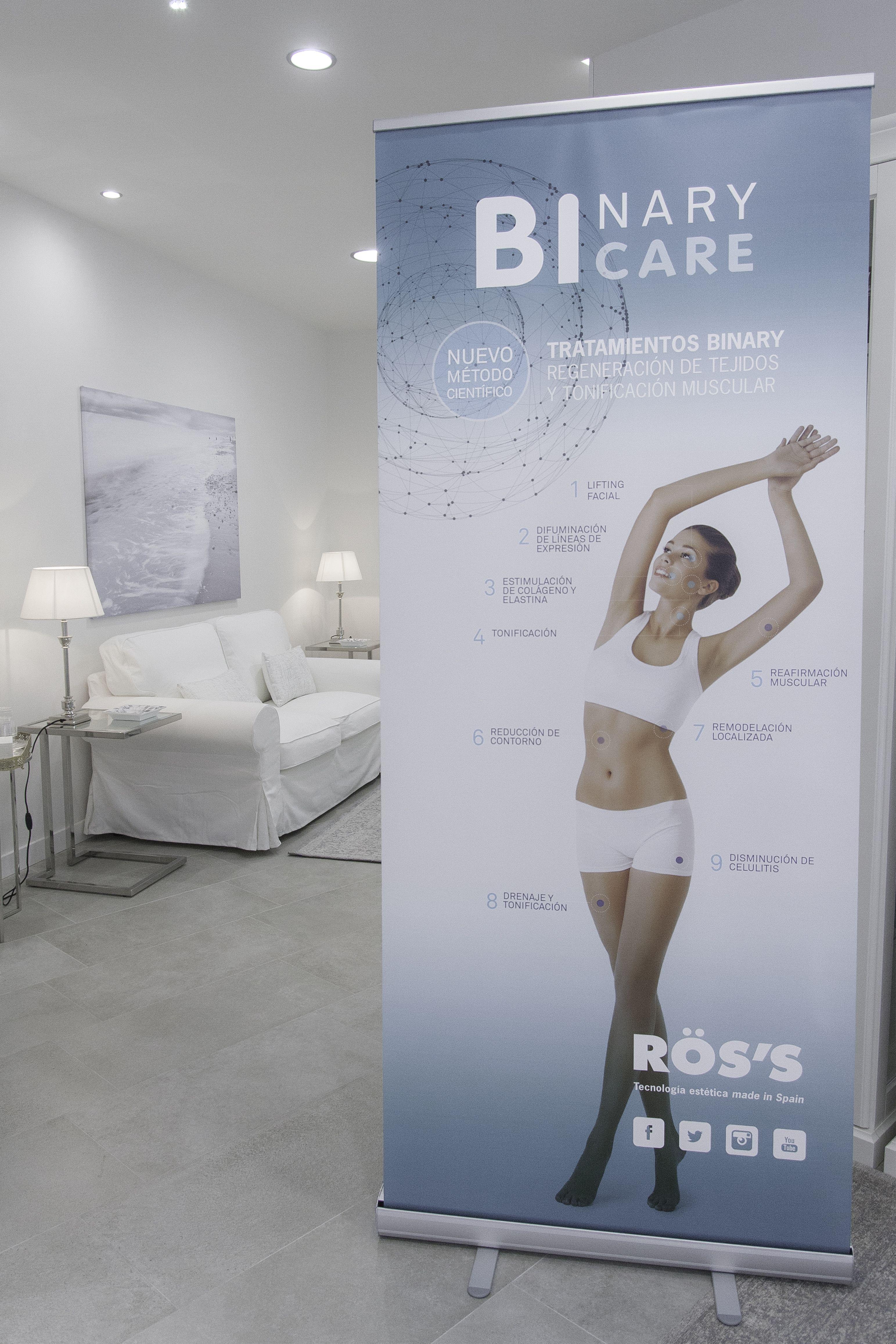 Tratamientos médico estéticos en Gijón