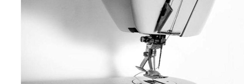 Reparaciones de máquinas de coser: Productos y servicios de Ortiz