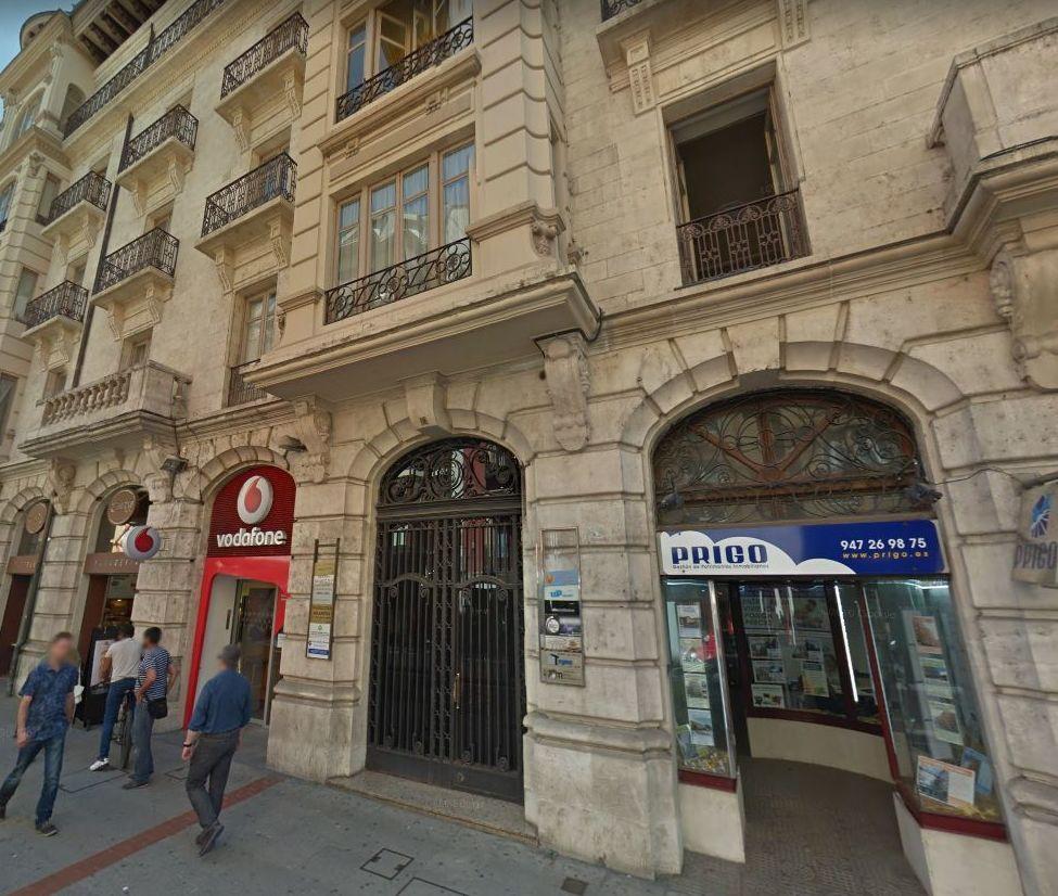 Foto 1 de Médicos especialistas Radiodiagnóstico en Burgos | Radiología Arlanzón