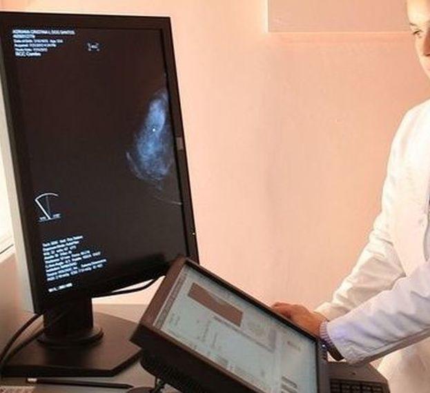 Foto 2 de Médicos especialistas Radiodiagnóstico en Burgos   Radiología Arlanzón