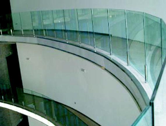 Foto 35 de Carpintería de aluminio, metálica y PVC en Villarreal | Jgmaluminio