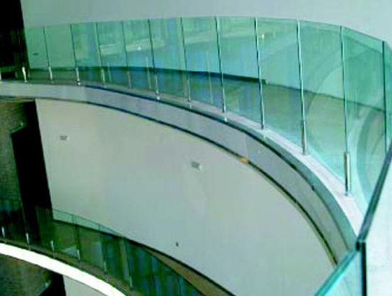 Foto 9 de Carpintería de aluminio, metálica y PVC en Almassora | Jgmaluminio