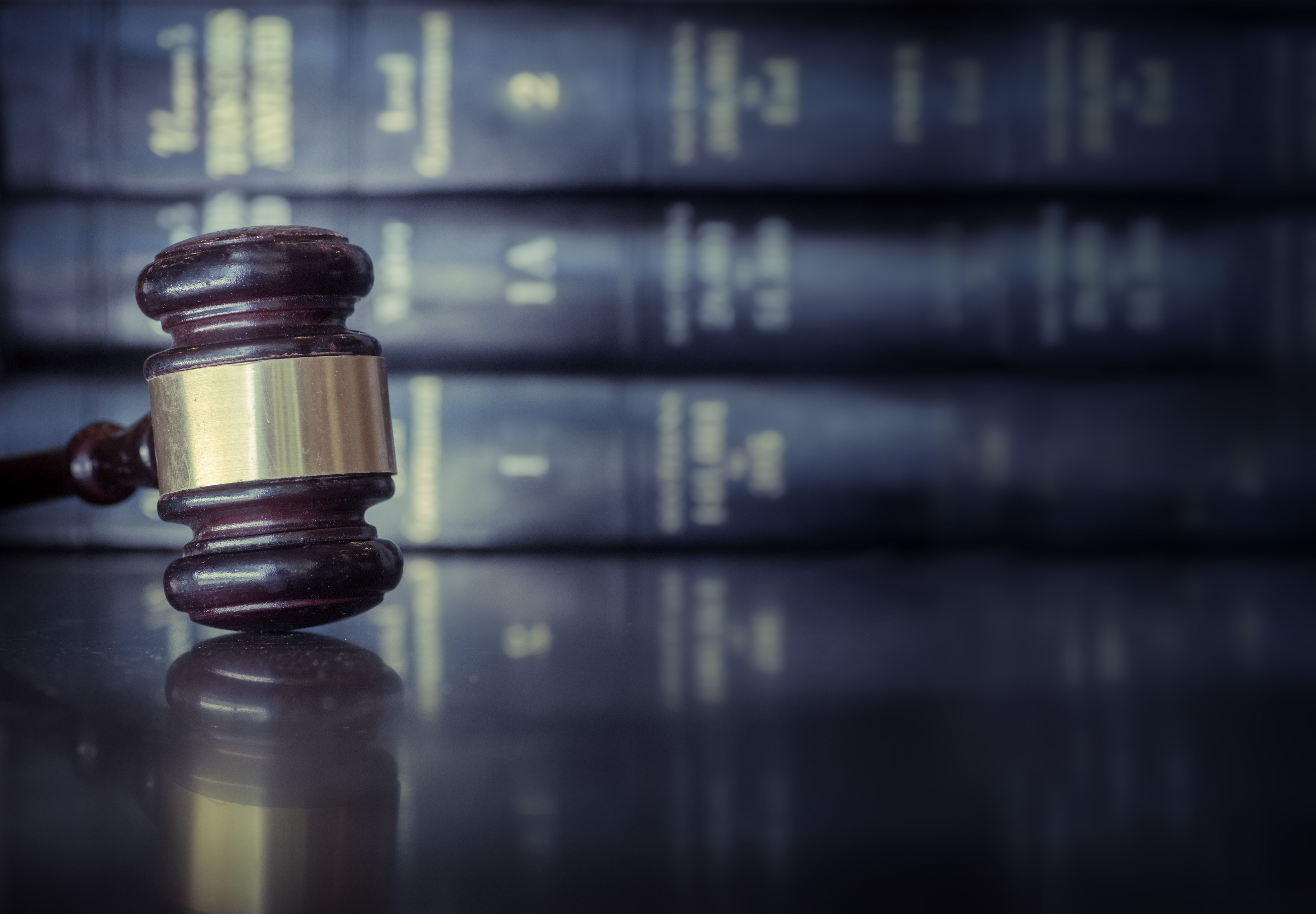 Despacho de abogados en Zamora