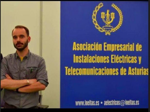 Foto 4 de Electricidad en Oviedo | Grupo DT Electricistas