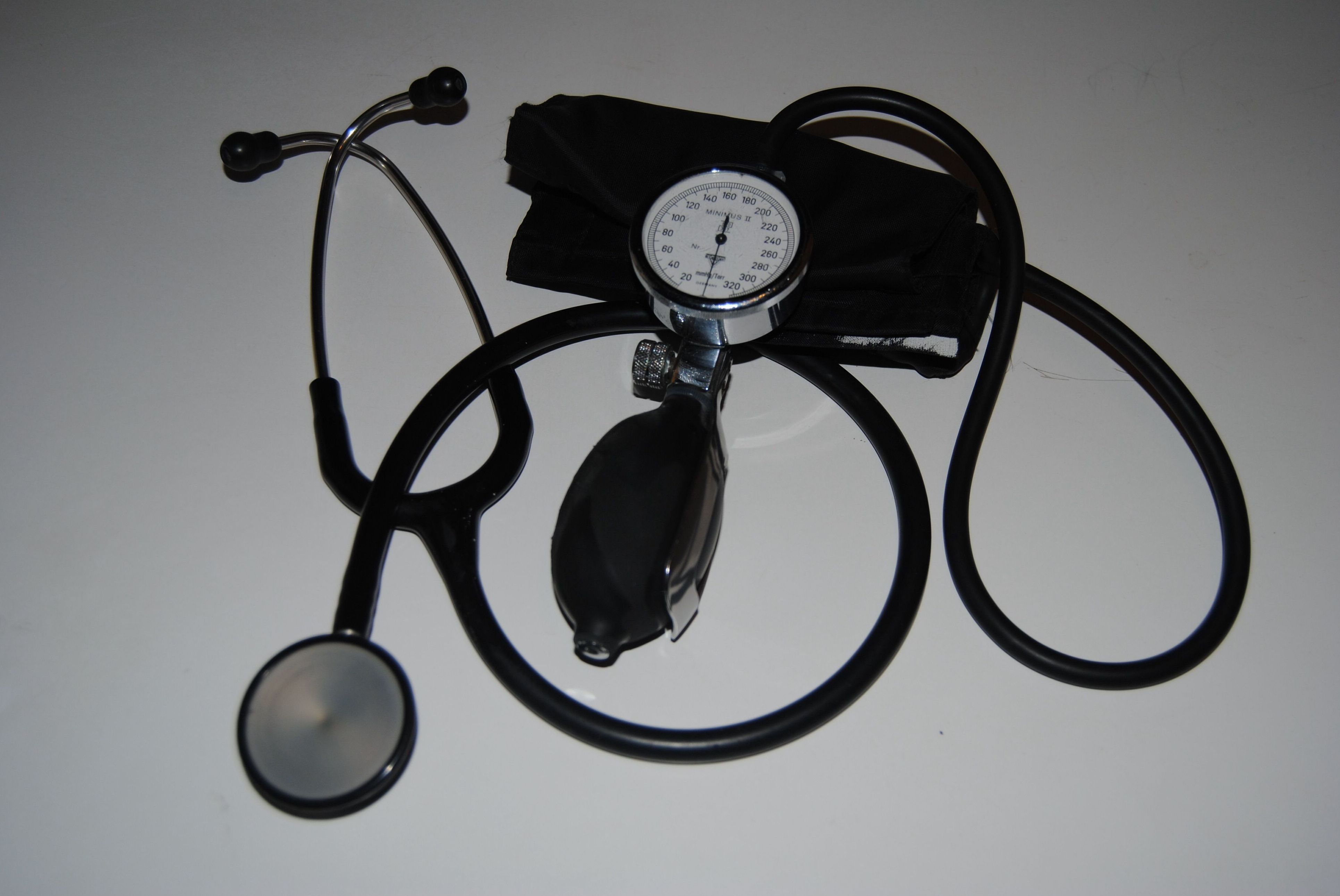 Reconocimientos médicos Portualde